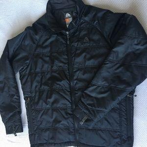 Nike ACG Winter Inner Coat - Full Zip - Black